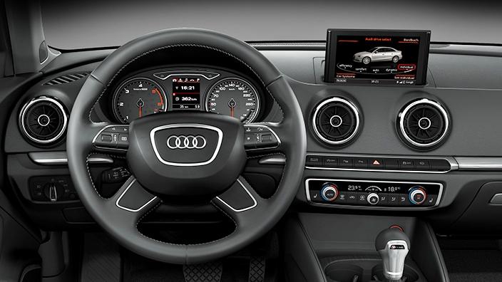 Audi-A3-sedan_int_3
